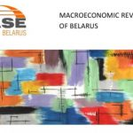 CASE Belarus — Center for social and economic research Belarus