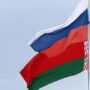 Belarus and Russia. Expert Talk on Economic Ties and Future